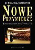 Niewęgłowski W.Al. - Nowe przymierze Kościoła i środowisk twórczych w Polsce w latach 1964-1996
