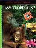 Parker Jane - Lasy tropikalne