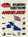 Mizgalski Emil - Rozmówki turystyczne angielskie