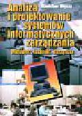 Stanisław Wrycza - Analiza i projektowanie systemów informatycznych zarządzania