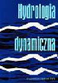 Hydrologia dynamiczna