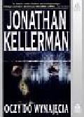 Kellerman Jonathan - Oczy do wynajęcia