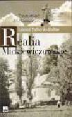 Podhorski - Okołów Leonard - Realia Mickiewiczowskie