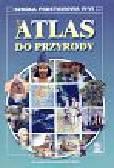 Atlas do przyrody