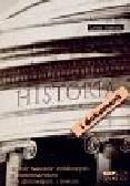 Bielski Lech - Historia i dokument