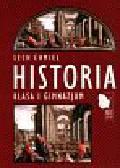 Chmiel Lech - Historia