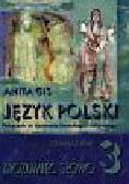 Nowosielska Elżbieta - Język polski 3 gimnazjum