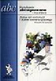 Korzańska Janina - Zestaw kart kontrolnych i druków oceniania opisowego