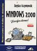 Krzymowski Bohdan - Windows 2000 Professional