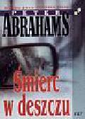 Abrahams Peter - Śmierć w deszczu