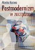 Kostera Monika - Postmodernizm w zarządzaniu
