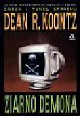 Koontz Dean R. - Ziarno demona
