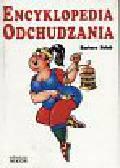 Hołub Barbara - Encyklopedia odchudzania