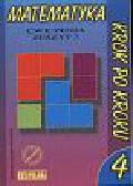 Pawlak Ryszard Jerzy i inni - Matematyka