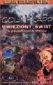 Kapp Colin - Uwieziony świat W poszukiwaniu słońca