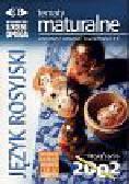 Tematy maturalne J.Rosyjski -Matura 2002
