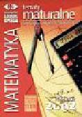 Tematy maturalne Matematyka-Matura 2002