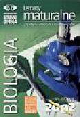 Tematy maturalne z Biologii -Matura 2002