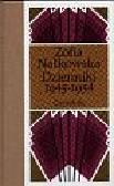 Nałkowska Zofia - Dzienniki 1945-1954