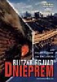 Fugate Bryan i Dworiecki Lew - Blitzkrieg nad Dnieprem