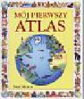 Morris Neil - Mój pierwszy atlas