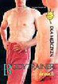Letuwnik Sabine - Bodytrainer brzuch dla mężczyzn