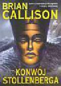 Callison Brian - Konwój Stollenberga