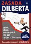 Adams Scott - Zasada Dilberta