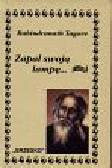 Tagore R. - Zapal swoją lampę
