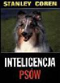 Coren Stanley - Inteligencja psów