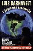 Bellairs John - Luis Barnavelt i pogromca czarownic