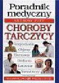 Toft Anthony - Choroby tarczycy