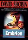 Shobin David - Embrion