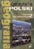 Szlajfer Feliks - Geografia Polski