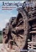 Rosen Steven - Archeologia a Wedy  Starożytne korzenie wajsznawizmu