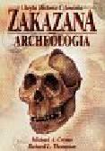 Cremo Michael A. I Thompson Richard L. - Zakazana archeologia  Ukryta historia człowieka