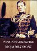 Churchill Winston - Moja młodość