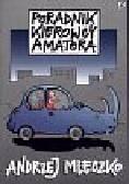 Poradnik kierowcy amatora