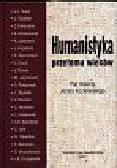 Kozielecki Józef - Humanistyka przełomu wieków