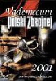 Vademecum Polski Zbrojnej 2001