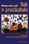 Jach Małgorzata - Rok w przedszkolu   Scenariusze w oparciu o system ks.Jana Bosko