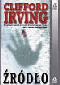 Irving Clifford - Źródło