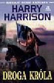 Harrison Harry - Droga Króla