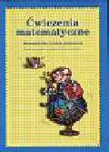Bazyluk Anna - Ćwiczenia matematyczne