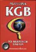 Przewodnik KGB po miastach świata