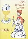 Piotrkowska Teresa i inni - Bóg naszym Ojcem kl.2