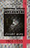 Ks.Jasiński Andrzej - Kardynał Wyszyński Świadek Wiary t 1