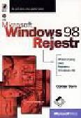 Bron Gunter - Windows 98 Rejestr