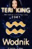 King Teri - Horoskop 2001 Wodnik