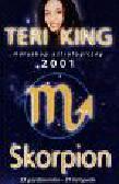 King Teri - Horoskop 2001 Skorpion